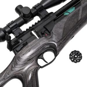 Weihrauch Air Rifles for Sale
