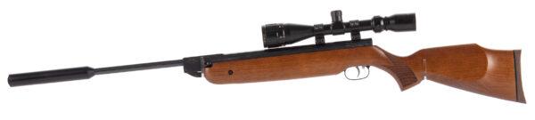 Weihrauch HW80 K Air Rifle For Sale